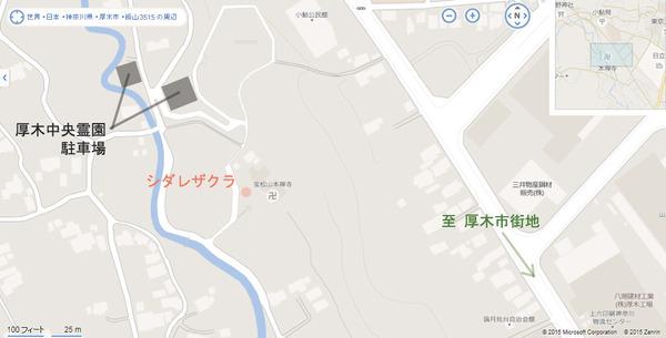 honzenji-map