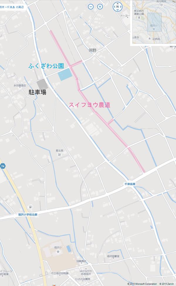suifuyou-map