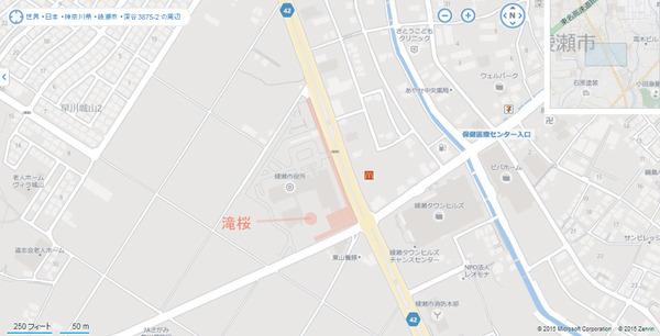 shiyakusho-map