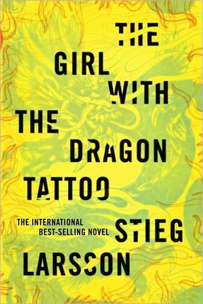 The-Girl-with-the-Dragon-Tattoo_book