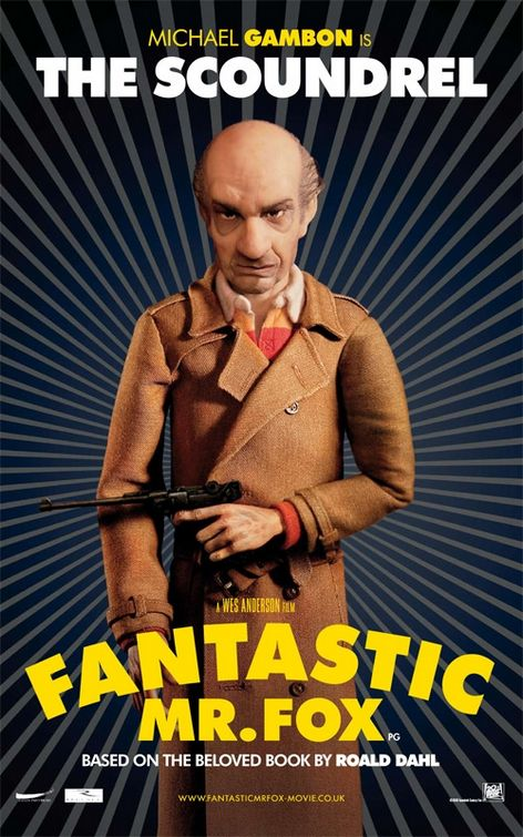 fantastic_mr_fox_the_scoundrel_poster