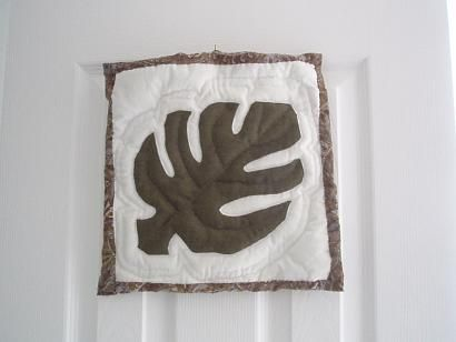 quilt_leaf