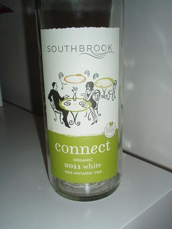 wine_southbrook