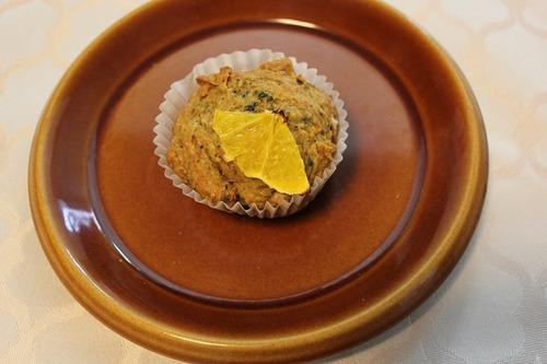 Nov22_muffin