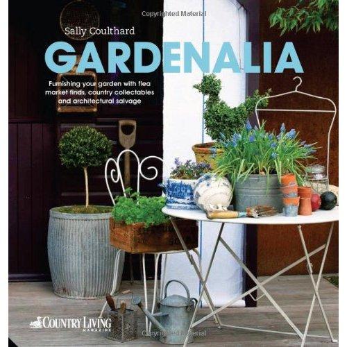 gardenalia3
