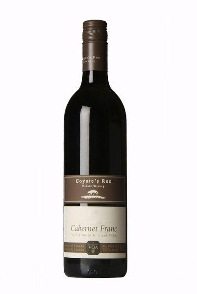 coyote_wine