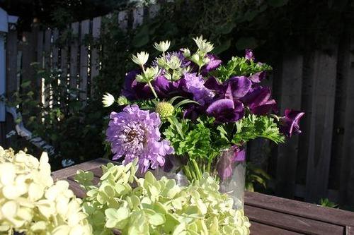 Sept28_bouquet2