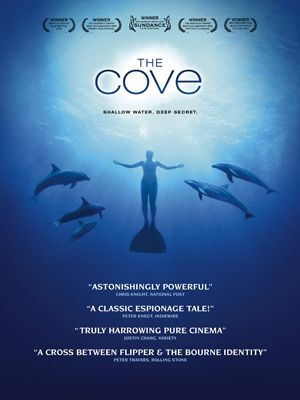 the-cove_poster