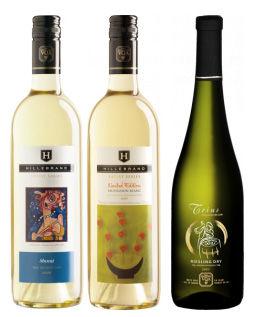 hilllebrand_wine