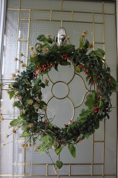 Oct23_wreath