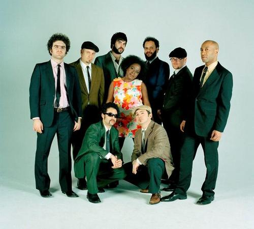sharon_jones_dap_kings