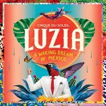 Luzia-press-image