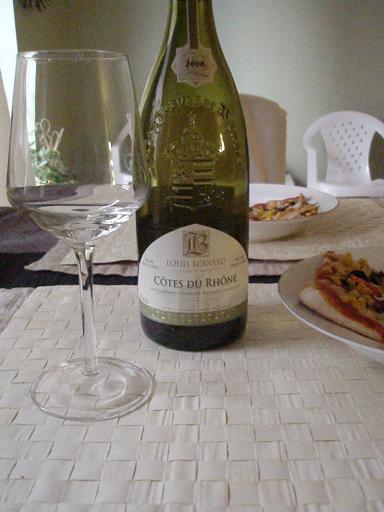 winelorne