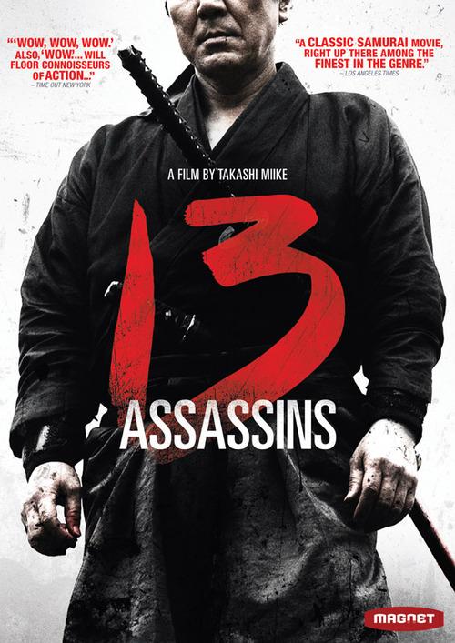 13assassins1