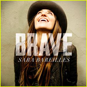 sb_brave