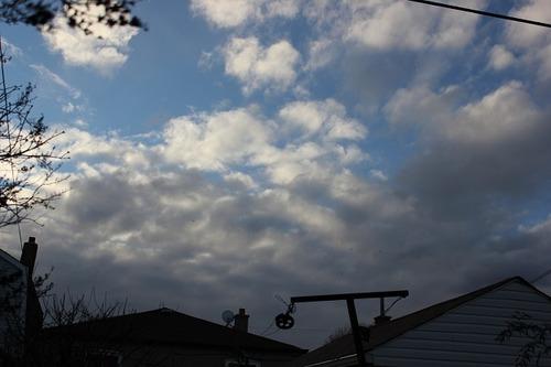 Nov22_sky