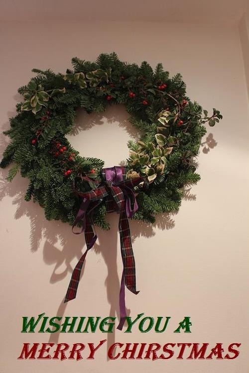 wreath2013_3