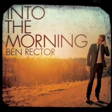 BenRectorMorning-385x385