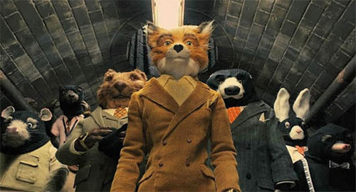fantastic-mr-fox1