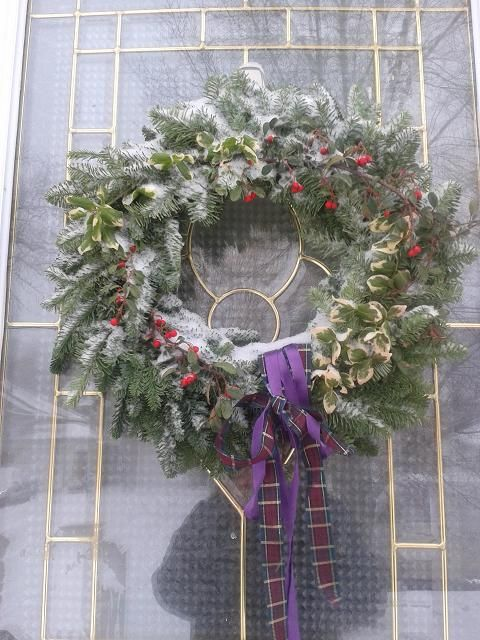 Dec14_wreath