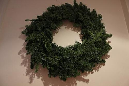 wreath2013_1