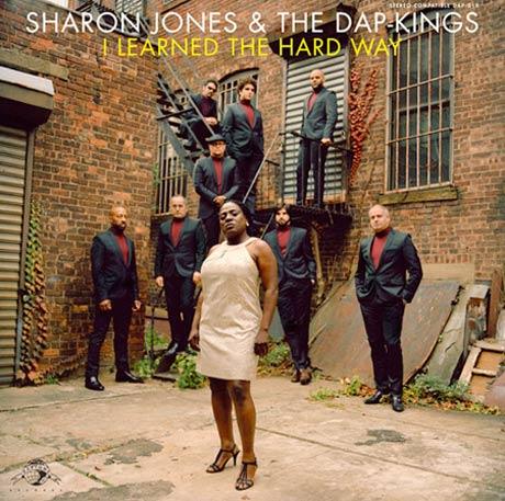 up-sharon_jonesCD