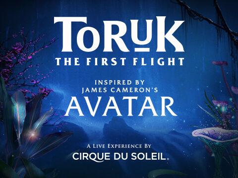 toruk1