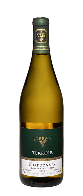 Strewn_wine