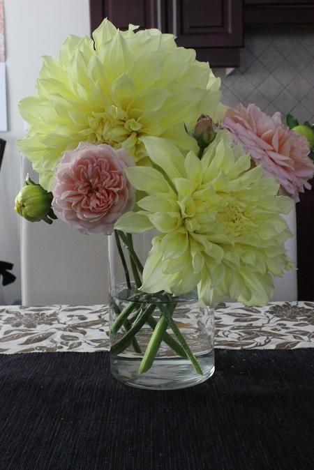 Aug24_bouquet