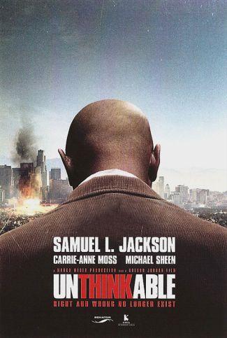 unthinkable-movie