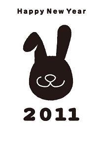 newyr_rabbitS