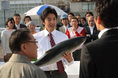 tsukiji_movie2