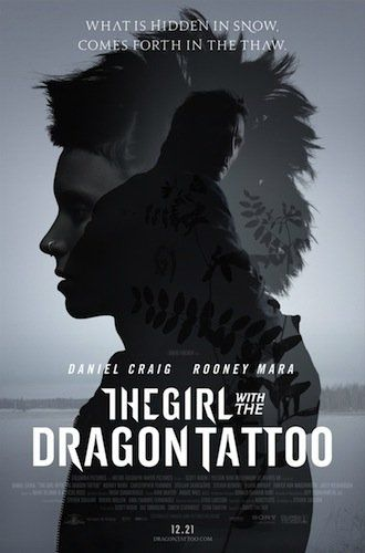 Girl-with-the-Dragon-Tattoo-poster