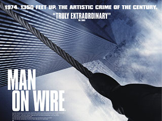 man-on-wire2