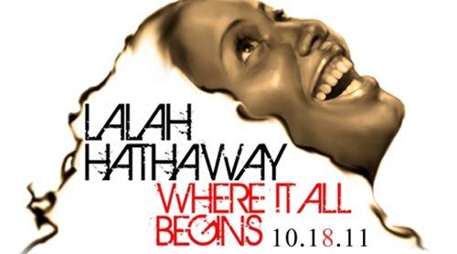 LalahHathway2