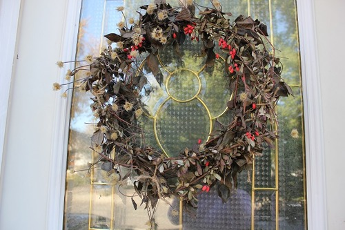 Nov5_wreath