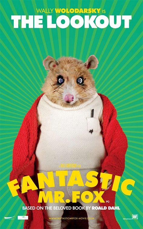 fantastic_mr_fox_ver6
