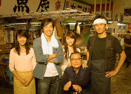 tsukiji_movie