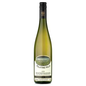 palatine_wine
