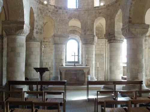 tower_church