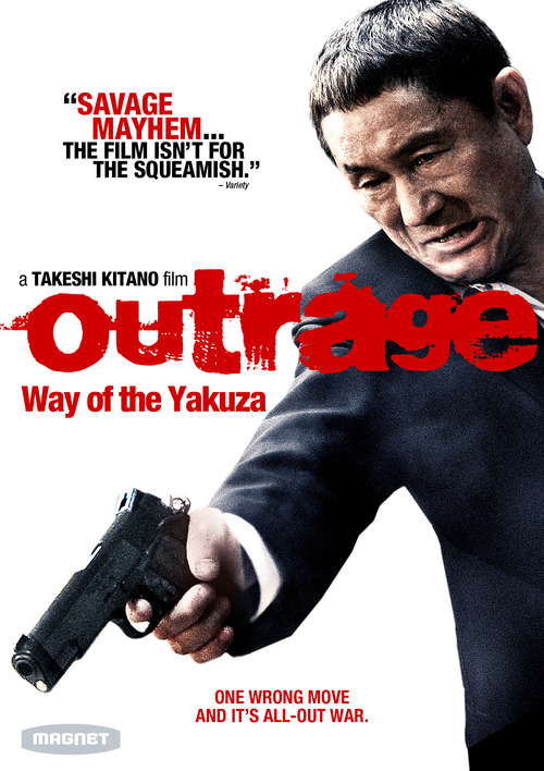 outrage1