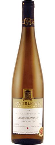 Konzelmann_wine