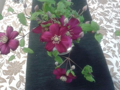 july7_bouquet