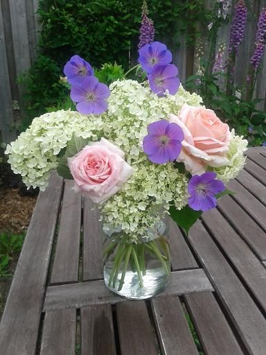 june27_bouquet