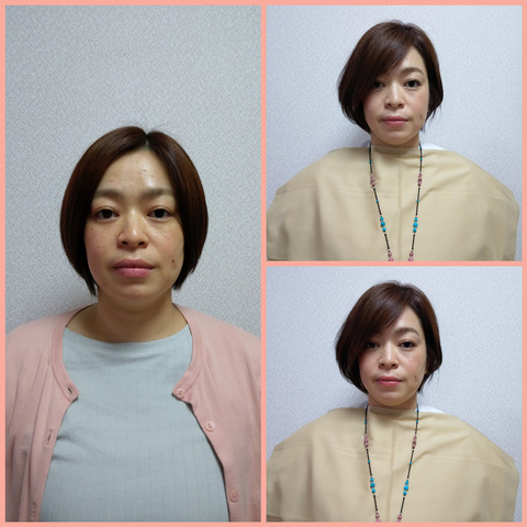 Photo Collage_20180507_194056326