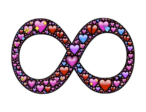 infinity-619063_960_720