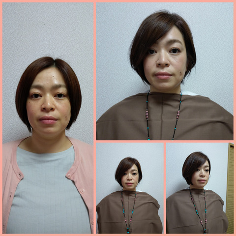 Photo Collage_20180507_194014012