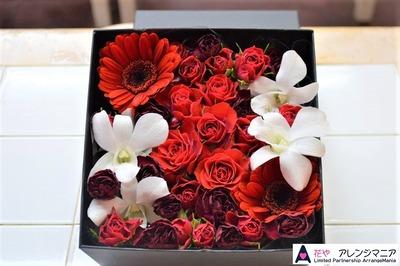 沖縄の花屋 (2)