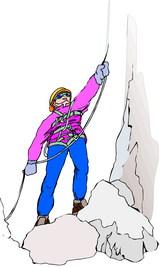 alpinist.jpg