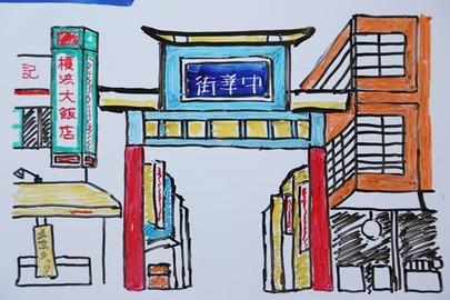 生さだ 横浜 (6)_R